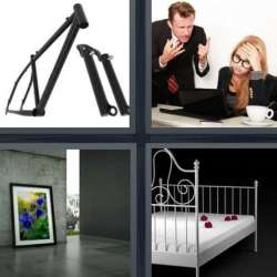 Solutions-4-images-1-mot-CADRE