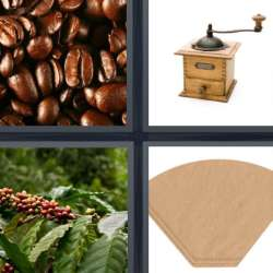 Solutions-4-images-1-mot-CAFE