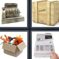 Solutions-4-images-1-mot-CAISSE