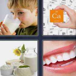 Solutions-4-images-1-mot-CALCIUM