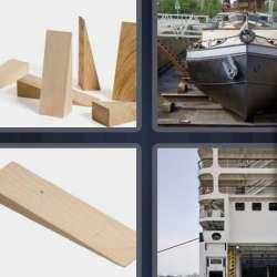 Solutions-4-images-1-mot-CALE