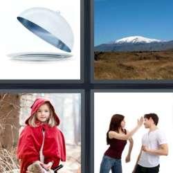 Solutions-4-images-1-mot-CALOTTE