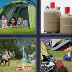 Solutions-4-images-1-mot-CAMPING