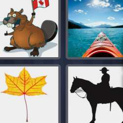 Solutions-4-images-1-mot-CANADA