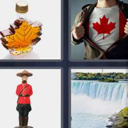 Solutions-4-images-1-mot-CANADIEN