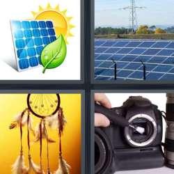 Solutions-4-images-1-mot-CAPTEUR