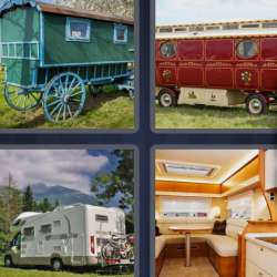 Solutions-4-images-1-mot-CARAVANE