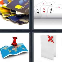 Solutions-4-images-1-mot-CARTE