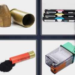 Solutions-4-images-1-mot-CARTOUCHE