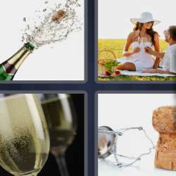 Solutions-4-images-1-mot-CHAMPAGNE