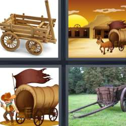 Solutions-4-images-1-mot-CHARIOT