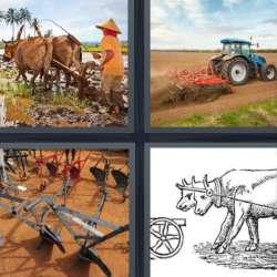 Solutions-4-images-1-mot-CHARRUE
