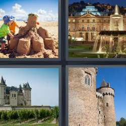 Solutions-4-images-1-mot-CHATEAU