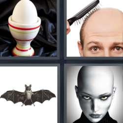 Solutions-4-images-1-mot-CHAUVE