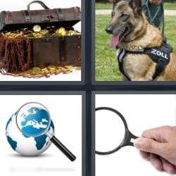 Solutions-4-images-1-mot-CHERCHER