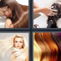Solutions-4-images-1-mot-CHEVEUX