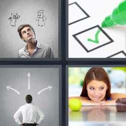 Solutions-4-images-1-mot-CHOIX
