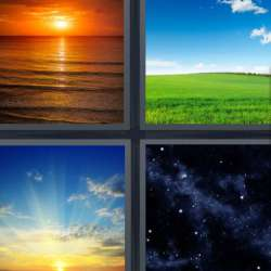 Solutions-4-images-1-mot-CIEL