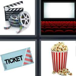 Solutions-4-images-1-mot-CINEMA