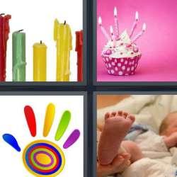Solutions-4-images-1-mot-CINQ