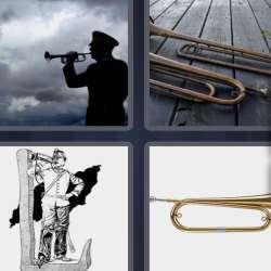 Solutions-4-images-1-mot-CLAIRON