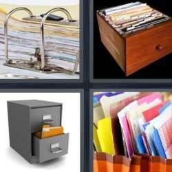 Solutions-4-images-1-mot-CLASSER