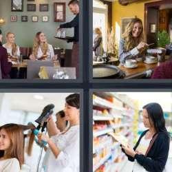 Solutions-4-images-1-mot-CLIENTE