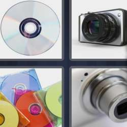 Solutions-4-images-1-mot-COMPACT