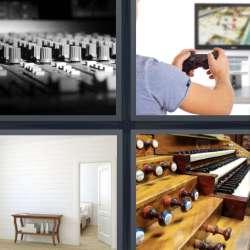 Solutions-4-images-1-mot-CONSOLE