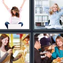 Solutions-4-images-1-mot-CONTENT