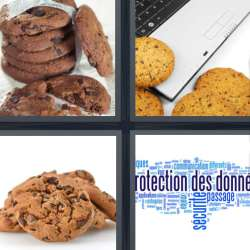 Solutions-4-images-1-mot-COOKIE