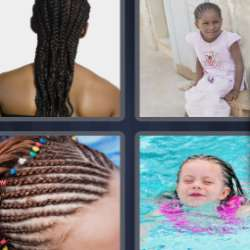 Solutions-4-images-1-mot-CORNROWS