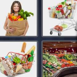 Solutions-4-images-1-mot-COURSES