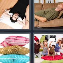 Solutions-4-images-1-mot-COUSSIN