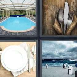Solutions-4-images-1-mot-COUVERT
