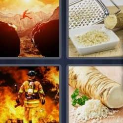 Solutions-4-images-1-mot-CRAN