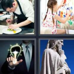Solutions-4-images-1-mot-CREATIF