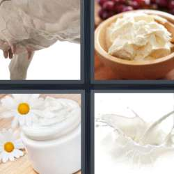 Solutions-4-images-1-mot-CREME