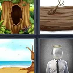 Solutions-4-images-1-mot-CREUX