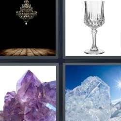 Solutions-4-images-1-mot-CRISTAL