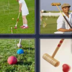 Solutions-4-images-1-mot-CROQUET