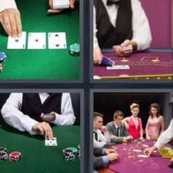 Solutions-4-images-1-mot-CROUPIER