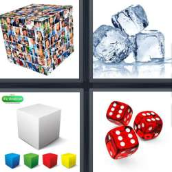 Solutions-4-images-1-mot-CUBE