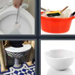 Solutions-4-images-1-mot-CUVETTE
