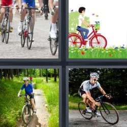 Solutions-4-images-1-mot-CYCLISME