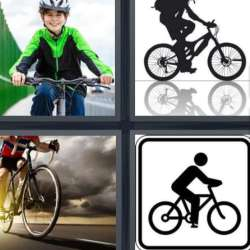 Solutions-4-images-1-mot-CYCLISTE