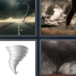 Solutions-4-images-1-mot-CYCLONE