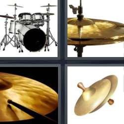 Solutions-4-images-1-mot-CYMBALES