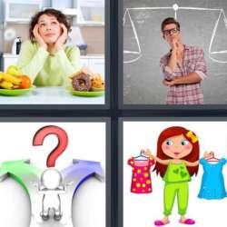Solutions-4-images-1-mot-DECIDER