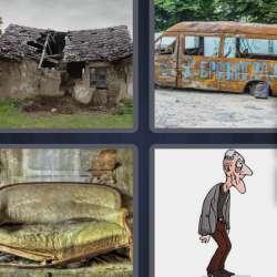 Solutions-4-images-1-mot-DELABRE